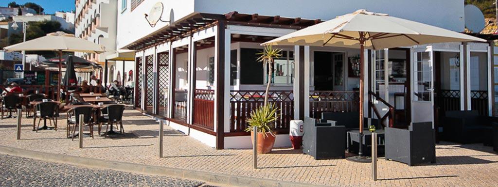 restaurants-in-salema