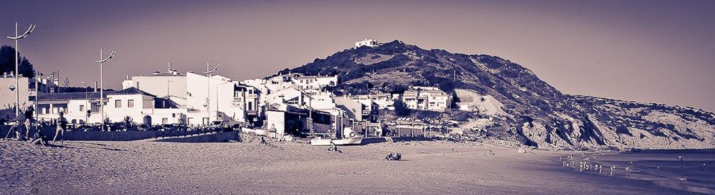salema-beach