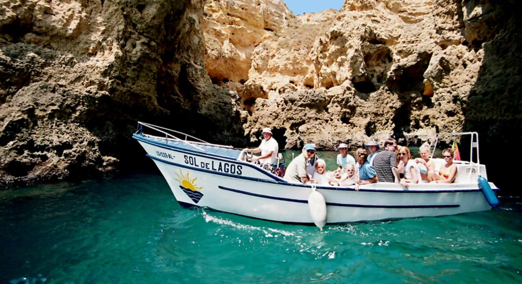 salema-boat-trips