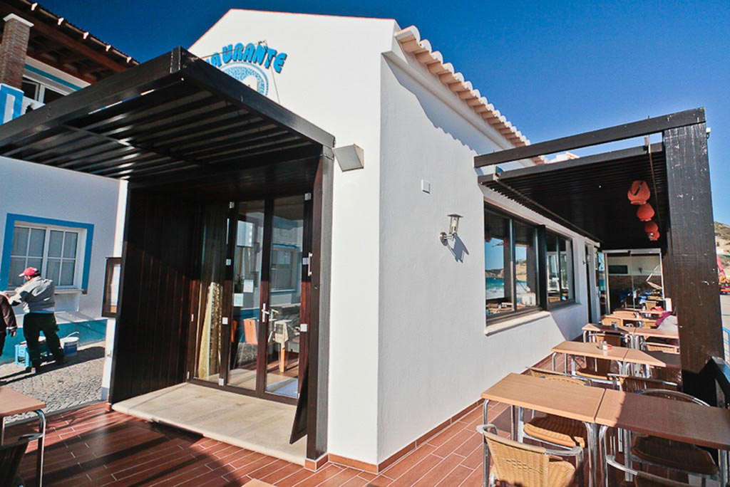 salema-restaurant