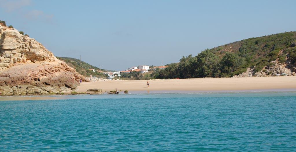 salema-sandy-beach